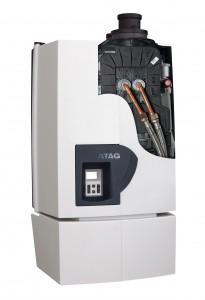 Caldaia a condensazione Atag A Serie Eco