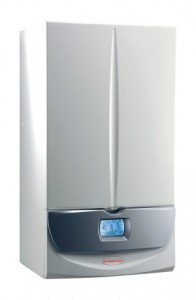 Caldaia a condensazione Immergas Victrix 26 ERP